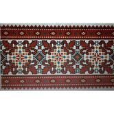 Cучасна етнічна вишивка в Україні