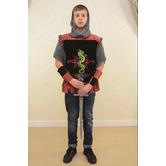 Пошиття дитячих карнавальних костюмів в Україні