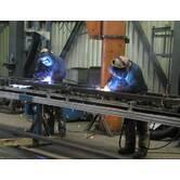 Виготовлення виробів з металу в Україні