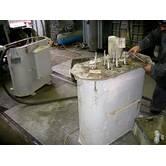 Ремонт и ТО трансформаторов обогрева бетона в Украине