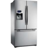 Ремонт холодильників у Львові