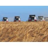 Экспертная оценка сельхозтехники (Винница)