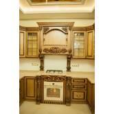 Стильні меблі для кухні на замовлення