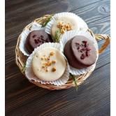 Печенье на заказ Киев