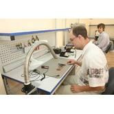 Технічне обслуговування диспетчерських систем в Україні