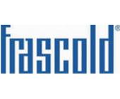 Компрессор Frascold Z 50 154 Y