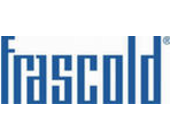 Компрессор Frascold W 40 142 Y