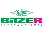 Компрессор Bitzer 6FE-40Y