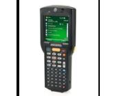 Терминал Motorola MC3100 и MC3190