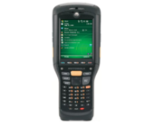 Терминал Motorola MC9500 (MC9590, MC9596, MC9598)