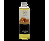 Запасные блоки к аромадиффузорам Ароматика Апельсин, 200 мл
