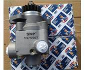 Насос гідропідсилювача керма для Daf XF95 купити в Дніпрі