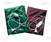 Электрогрелка (непромокаемая) для животных и птиц