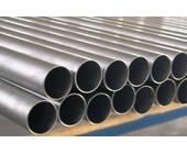 Титановые трубы купить в Житомире
