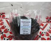Специя Чернушка дамасская черный тмин органическая для проращивания купить во Львове