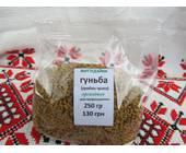 Специя гуньба грибная трава органическая для проращивания купить в Киеве