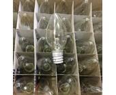 Лампочка для ночника 10W / 7151