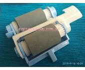 Ролик захоплення паперу з касети у сборі HP LJ PRO M402, HP LJ PRO M403, HP LJ PRO M426, HP LJ PRO M427