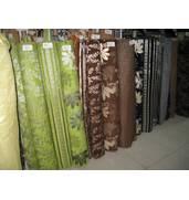 Мебельная ткань купить