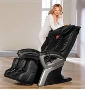 Масажне крісло Bismarck - 19 000 грн.