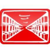 Склад, складські послуги, відповідальне зберігання