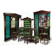 Більярдні мебелі від виробника