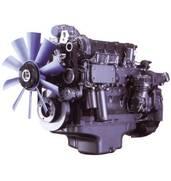 Запчасти на двигатели зарубежного производства