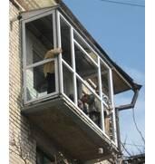 Металопластикові вікна, безкоштовний сервіс