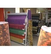 Мебельные ткани Харьков