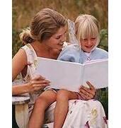Скорочтение и развитие памяти для детей и взрослых