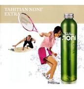 Біоактивний напій TAHITIAN NONI® Экстра (сік ноні)
