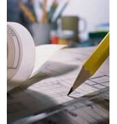 Оформлення / прискорення документів на нерухомість