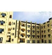 """Египет. Предлагаем на продажу великолепную квартиру с 3-мя спальнями в роскошном жилом комплексе """"Блю Мун"""""""