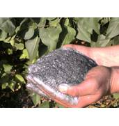 Sell graphite powder. Quality is guaranteed!
