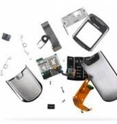 Купуйте недорого запчастини до мобільних телефонів