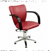 Продається крісло для перукаря