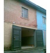 Предлагаем помещение под склад, СТО, бокс, гараж, цех, офисы