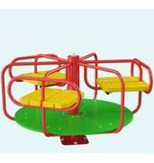Купуйте дитячі спортивні комплекси