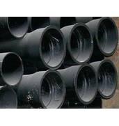 Продаємо чавунні труби для каналізації