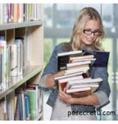 We are offering our services for students to study in Russia
