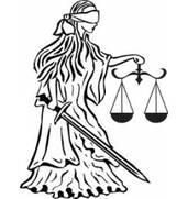 Захист права власності (набуття, припинення, здійснення).