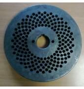 Качественные матрицы для гранулятора