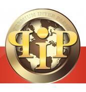 Реєстрація фірм «ТОВ» у Польщі. Компанія Преміум Інтер Парес