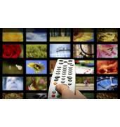 Пропонуємо підключити IP-телебачення (Київ)