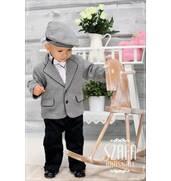 Купите нарядный костюм на годик мальчику в интернет-магазине «Юника»!