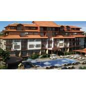 Болгария. Продаются апартаменты в новом жилом комплексе в Черноморце