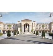 Египет: продаются прекрасные апартаменты в Хургаде на берегу Красного моря