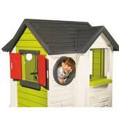 Мрієте купити ігровий будиночок?