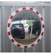 Зеркало дорожное — купить с доставкой
