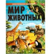 Познавательные детские книги